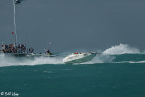 Key West Offshore Championship Powerboat Races  175
