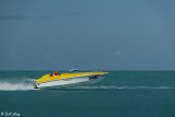 Key West Offshore Championship Powerboat Races  192