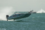 Key West Offshore Championship Powerboat Races  200