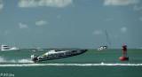 Key West Offshore Championship Powerboat Races  204
