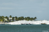Key West Offshore Championship Powerboat Races  216