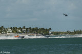 Key West Offshore Championship Powerboat Races  221