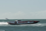 Key West Offshore Championship Powerboat Races  223
