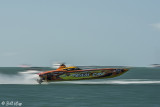 Key West Offshore Championship Powerboat Races  224