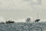 Key West Offshore Championship Powerboat Races  232