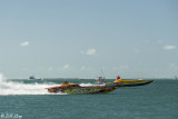 Key West Offshore Championship Powerboat Races  234