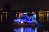 Willow Lake Lighted Boat Parade  53