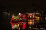 Willow Lake Lighted Boat Parade  73