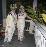 Mystick Krewe Mardi Gras Masquerade Ball    2