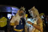 Mystick Krewe Mardi Gras Masquerade Ball    3