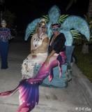 Mystick Krewe Mardi Gras Masquerade Ball    4