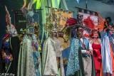Mystick Krewe Mardi Gras Masquerade Ball    11