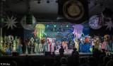 Mystick Krewe Mardi Gras Masquerade Ball    15