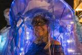 Mystick Krewe Mardi Gras Masquerade Ball    17