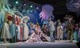 Mystick Krewe Mardi Gras Masquerade Ball    18