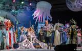 Mystick Krewe Mardi Gras Masquerade Ball    19