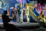 Mystick Krewe Mardi Gras Masquerade Ball    21