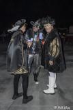 Mystick Krewe Mardi Gras Masquerade Ball    22
