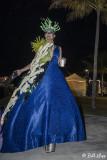 Mystick Krewe Mardi Gras Masquerade Ball    23