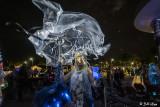 Mystick Krewe Mardi Gras Masquerade Ball    26
