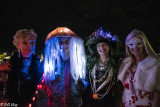 Mystick Krewe Mardi Gras Masquerade Ball    28