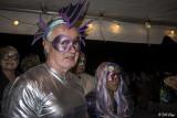 Mystick Krewe Mardi Gras Masquerade Ball    29