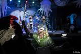 Mystick Krewe Mardi Gras Masquerade Ball    30