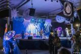 Mystick Krewe Mardi Gras Masquerade Ball    32