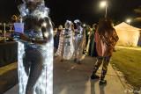 Mystick Krewe Mardi Gras Masquerade Ball    33