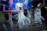 Mystick Krewe Mardi Gras Masquerade Ball    38
