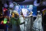 Mystick Krewe Mardi Gras Masquerade Ball    39