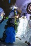 Mystick Krewe Mardi Gras Masquerade Ball    41