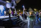 Mystick Krewe Mardi Gras Masquerade Ball    43