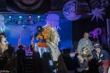 Mystick Krewe Mardi Gras Masquerade Ball    48