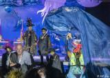 Mystick Krewe Mardi Gras Masquerade Ball    49