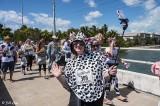 Cow Key Channel Bridge Run  29