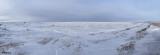 Hudson Bay  3