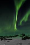 Aurora Borealis  9