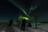 Aurora Borealis  10
