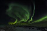 Northern Lights  14