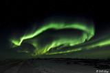 Northern Lights  15
