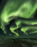 Northern Lights  17