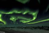 Northern Lights  18