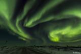 Northern Lights  19