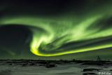 Northern Lights  20