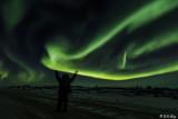 Northern Lights  21
