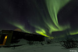 Northern Lights  23