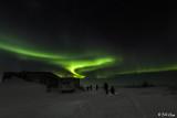 Northern Lights  24