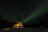Northern Lights  25