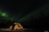 Northern Lights  26